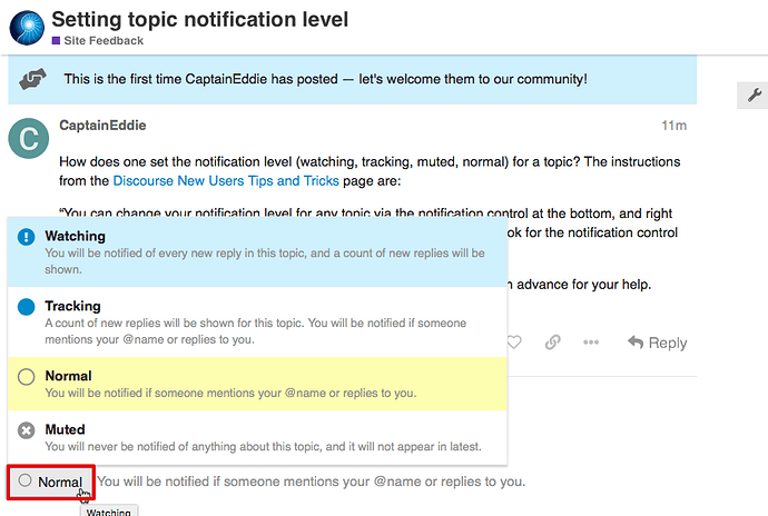 Setting%20topic%20notification%20level%20-%20Site%20Feedback%20-%20DEVONtechnologies%20Community
