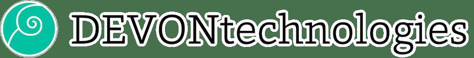 DEVONtechnologies Community